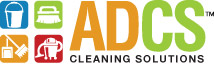 Alba Dillon Cleaning Solutions